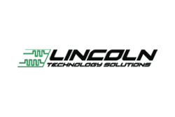 Lincoln Tecnology Solutions