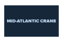 Mid-Atlantic Crane