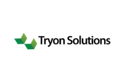 Tryon Solutions