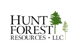 Hunt Forestry Resources