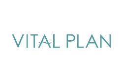 Vital Plan