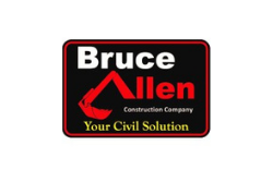 Bruce Allen Construction