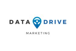 Data Drive Marketing