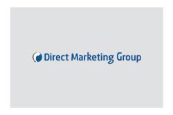 Direct Marketing Group