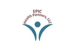 Epic Health Partners