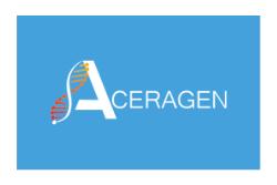 Aceragen
